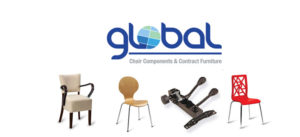 Global Chair Components Ltd Is A Major Supplier Of Components To The Office  Furniture Industry. Established In 1996, The Company Supplies Chair  Components ...